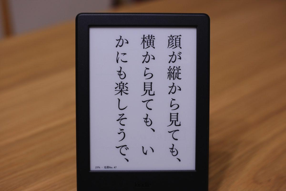 IMG_2505-mini